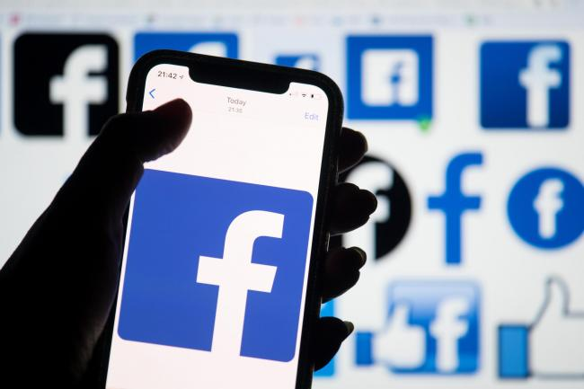 Hundreds of millions of Facebook user phone numbers exposed
