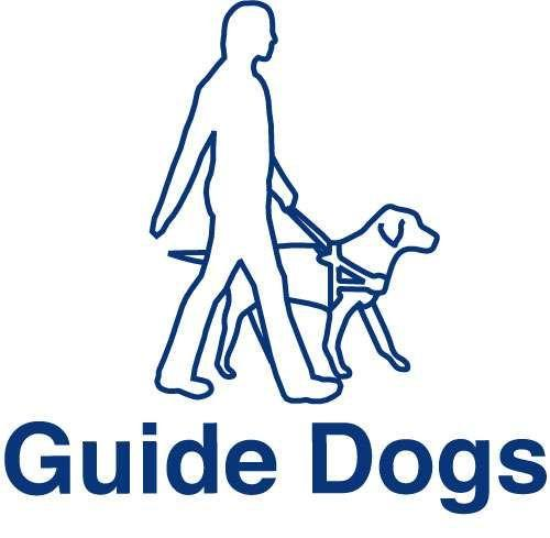 Guide Dogs has welcomed the Governments proposals for the compulsory microchipping of dogs in England