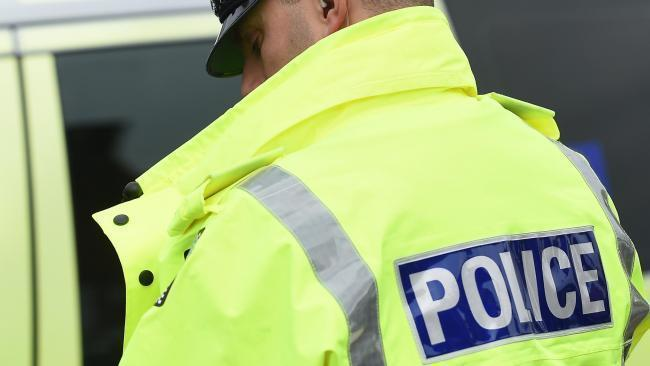 Golborne and Lowton residents urged to be vigilant after break ins