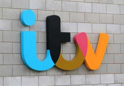 ITV: Ofcom launch investigation after some competition entries weren't included. Picture: Newsquest
