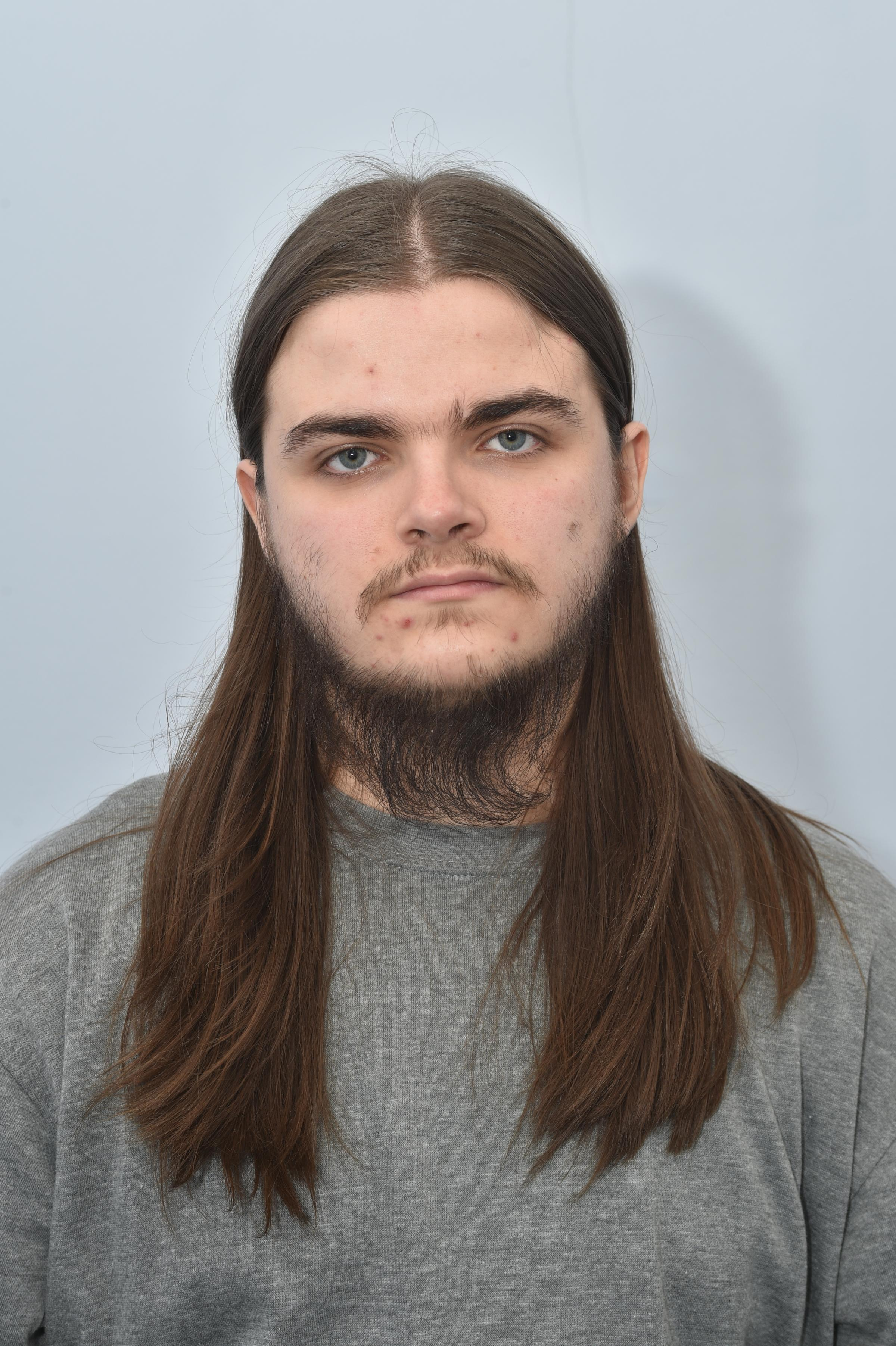 Wigan Student Jailed For Terrorism Offences Leigh Journal
