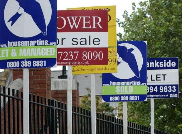 HOME hunters have flocked to join the scheme that helps first-time buyers get on the property ladder.