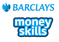 barclays money schools