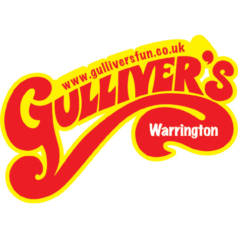 Gulliver's ticket winners announced