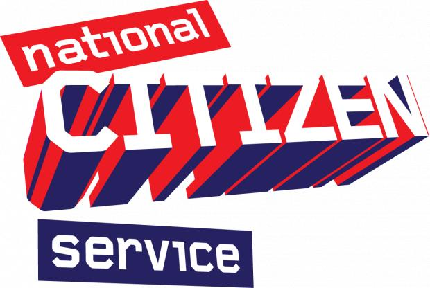 Young people are taking part in the National Citizen Service's The Challenge