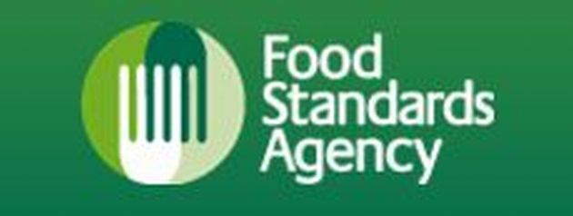 Food hygiene ratings are now just a click away
