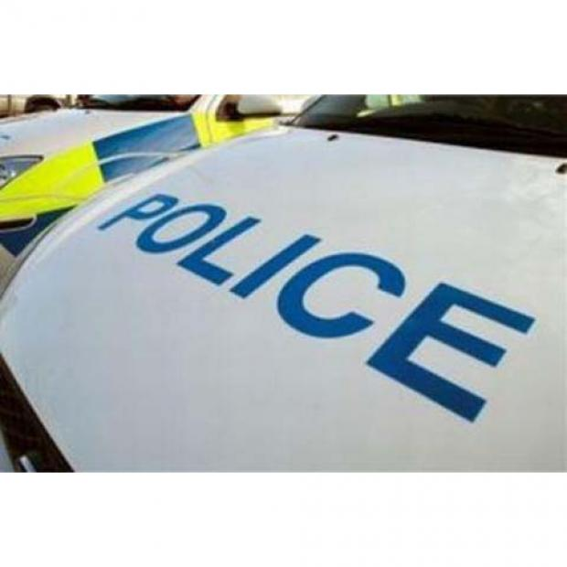 POLICE in Atherton want your help in tackling crime.