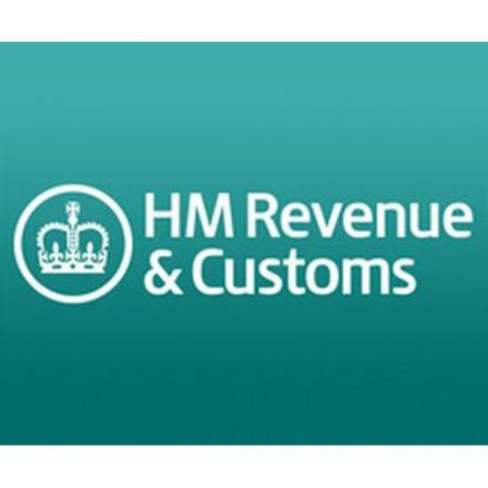Emma Marie Chantler worked for HMRC as a contact centre manager
