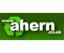 P F AHERN ( LONDON) LTD