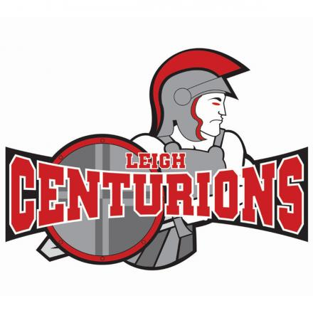 Centurions players are charged by RFL Match Review Panel