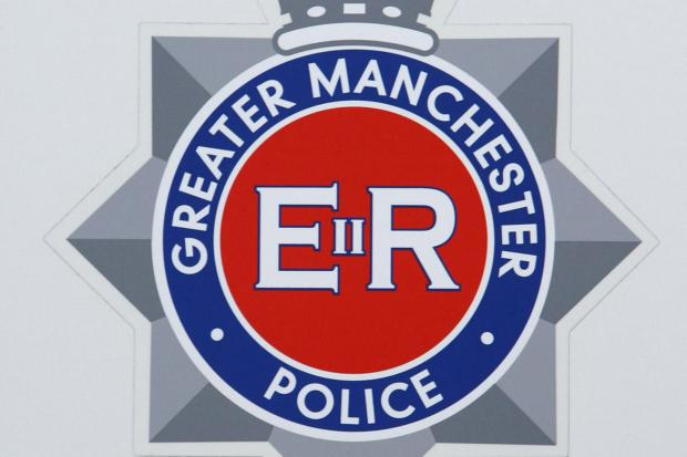 GMP arrested 319 people in December for drink or drug driving