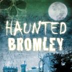 Leigh Journal: Expert Neil Arnold delves into Bromley's history of ghosts and hauntings