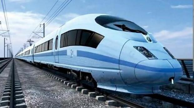 Leigh Journal: HS2 may cut Lowton in half if it gets the green light
