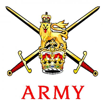 Phil Heggarty will give a talk called My Army Days