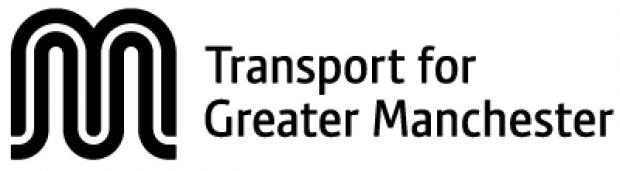 The TfGM programme is proving successful