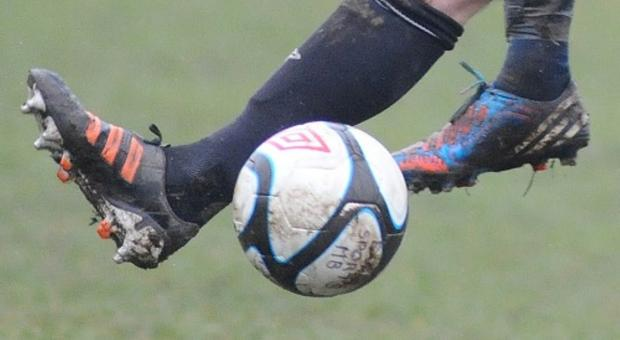 Leigh Journal: Collieries move up to third