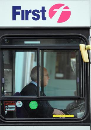 TfGM, bus operator First and Bolton and Wigan Councils have signed an agreement