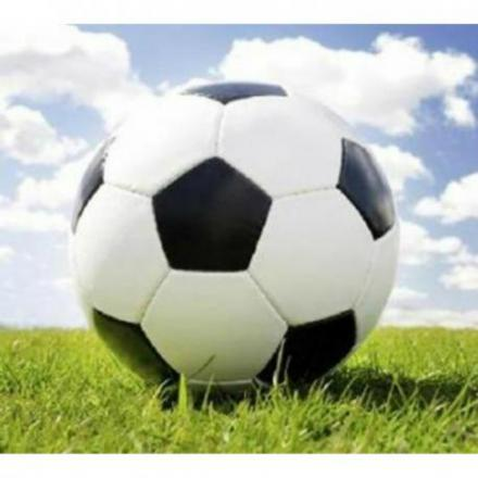 Armed Forces veterans scoop football prizes