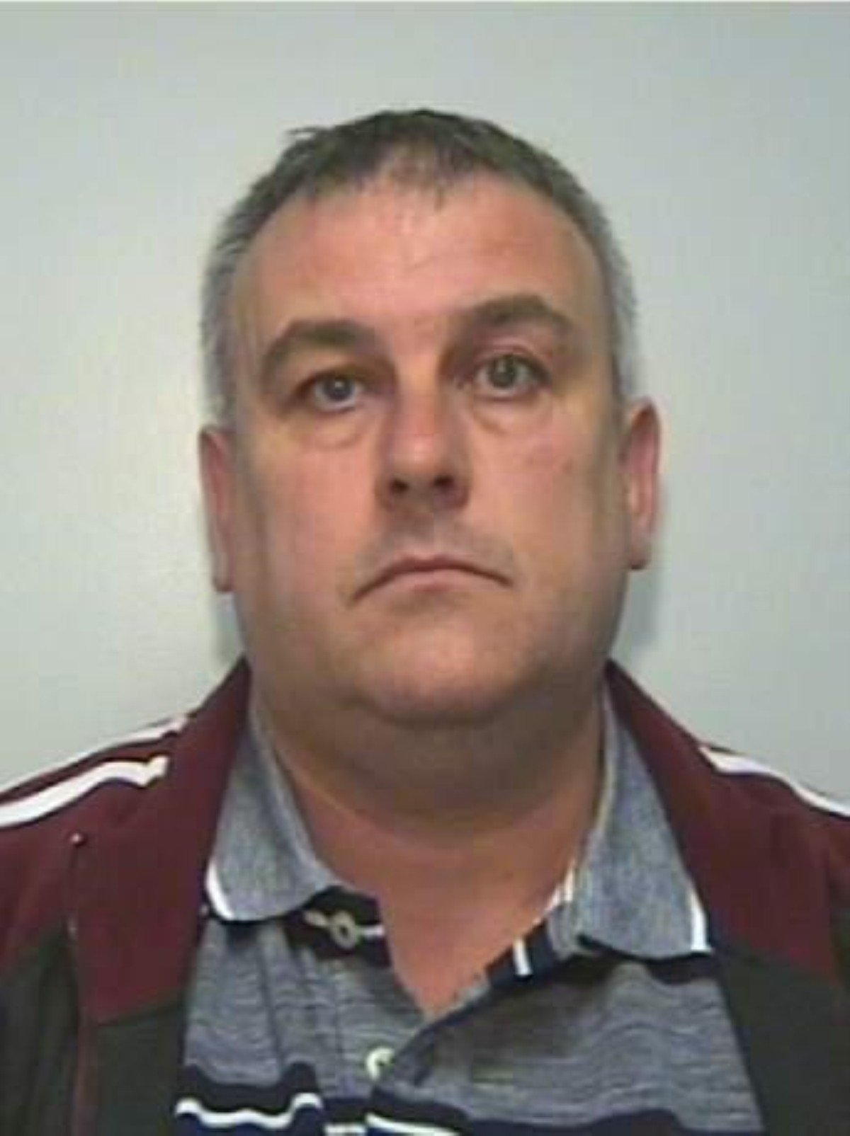 Simon Hayes conned his victims out of £150,050