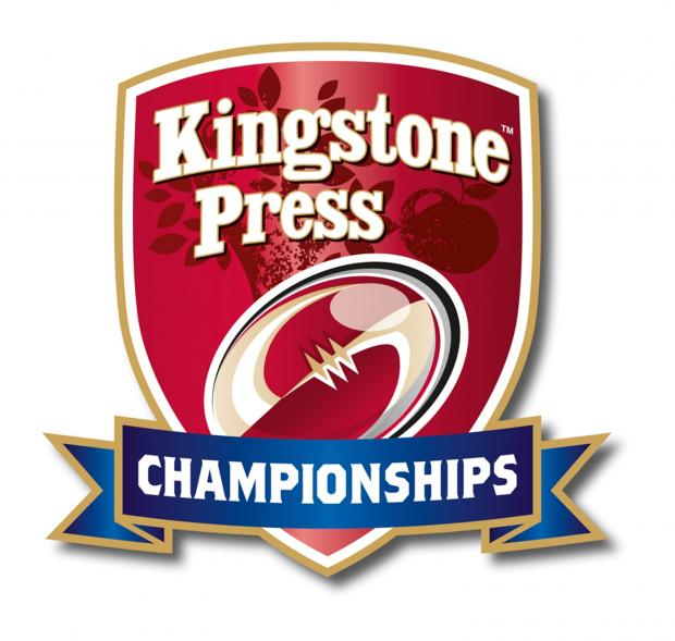 Championship match previews, including Halifax v Leigh Centurions