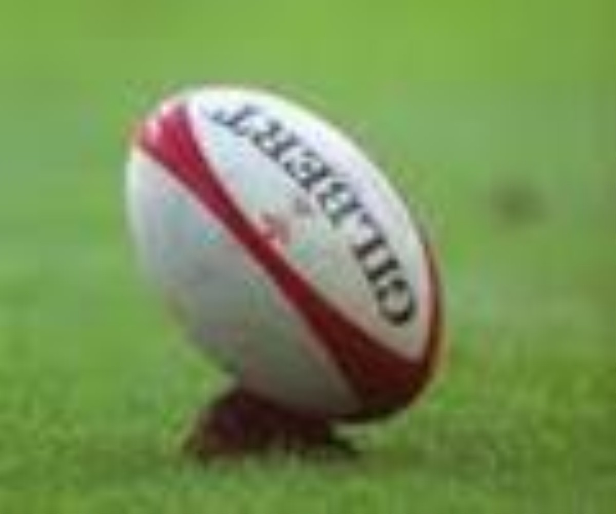 Leigh enjoy emphatic win against Wigton