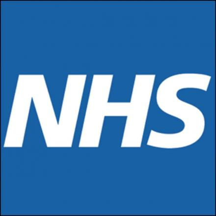 NHS Wigan Borough Clinical Commissioning Group are asking for feedback