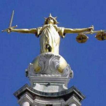 Paedophile from Leigh fails to clear name at appeal court