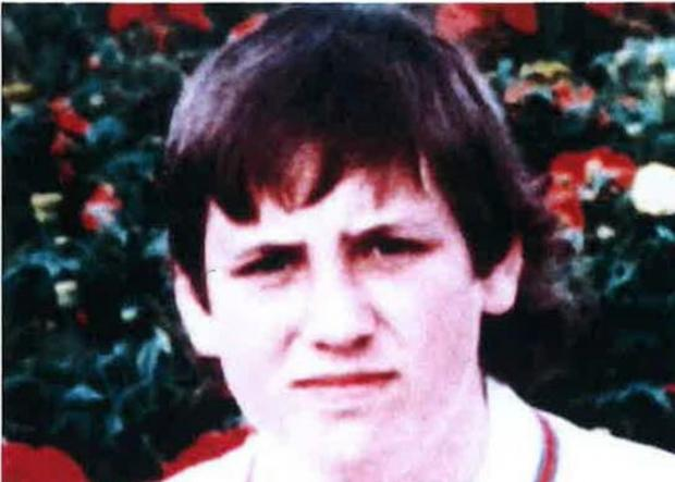 Family speak of pride over Hillsborough victim