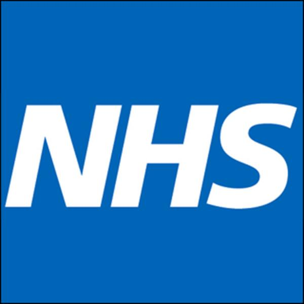 5 Boroughs Partnership Nhs Foundation Trust Will Present Its Annual Report