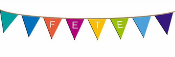 Summer fete to be help in Astley