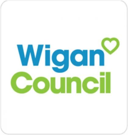 Wigan Council need to save a further £41 million