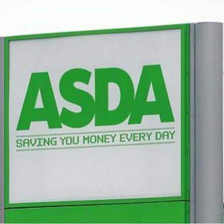 Asda is cutting its fuel prices. Picture courtesy of Press Association.