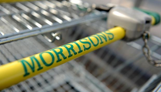 Morrisons extend opening hours at Leigh and Tyldesley stores
