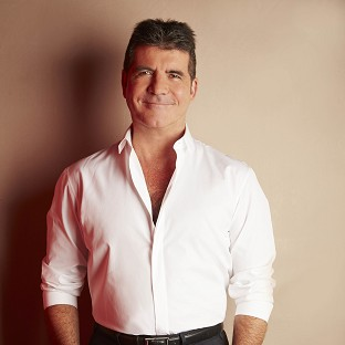 Simon Cowell says he doesn't want any more sob stories on The X Factor
