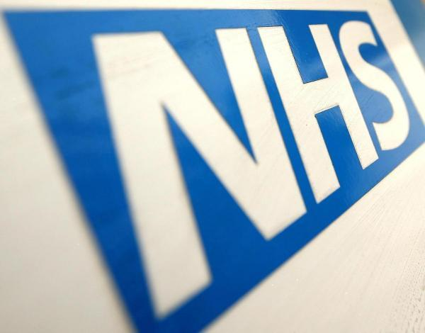 Plans designed to 'ensure no patient is put at risk'