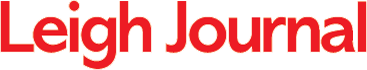 Leigh Journal: site_logo