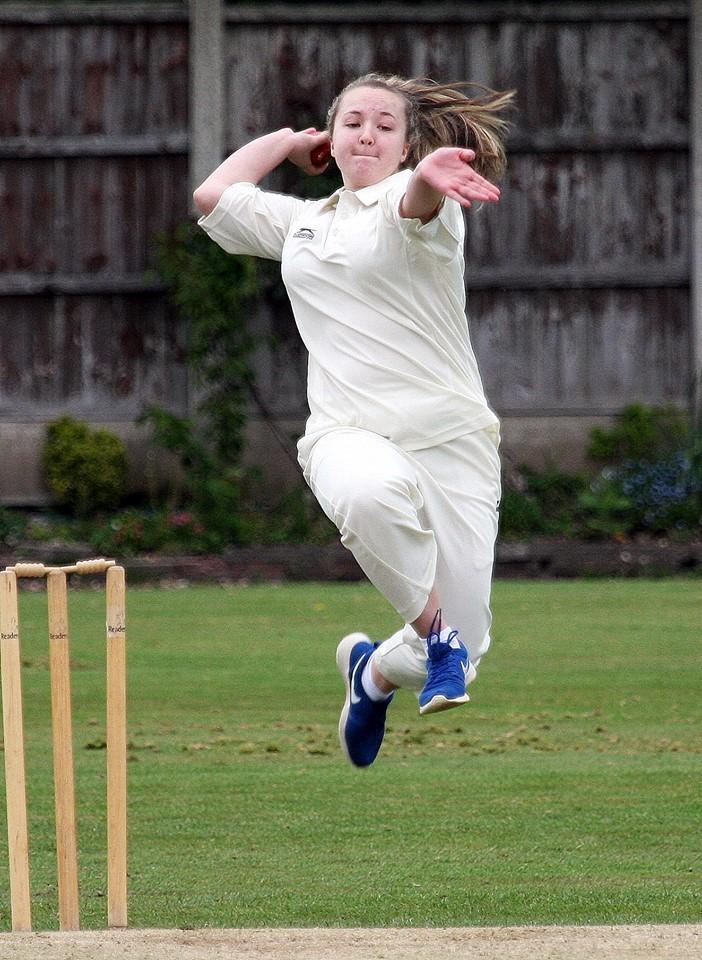 leigh cricket club facebook