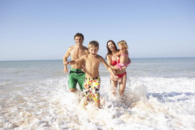 Travel advice: How to stay safe on holiday