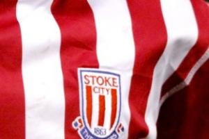 Stoke in player abuse court case
