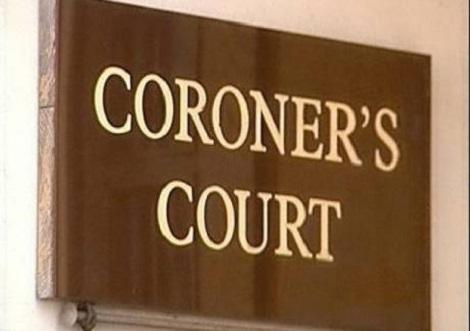 INQUEST: Leigh woman died after taking 19 anti-depressant pills