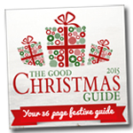 Leigh Journal: Christmas Guide