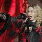 Leigh Journal: Madonna's UK court fight with Guy Ritchie over son Rocco can end, judge rules