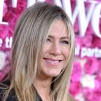 Leigh Journal: Cheryl and other celebrities back Jennifer Aniston's tabloid takedown