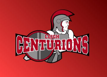 International dates for Leigh Centurions pair