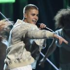 Leigh Journal: Justin Bieber warns social media followers to 'stop the hate'
