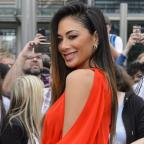 Leigh Journal: Hold on… Nicole Scherzinger wants to do what?
