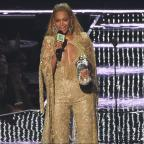 Leigh Journal: See the full list of winner's from the MTV Video Music Awards 2016