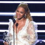 Leigh Journal: Queen Bey reigns supreme at the MTV Video Music Awards