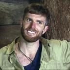 Leigh Journal: I'm A Celebrity fans hit Google after Joel's 'catfishing' confession