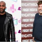 Leigh Journal: Strictly star Melvin Odoom and TOWIE's Arg will be appearing on Take Me Out